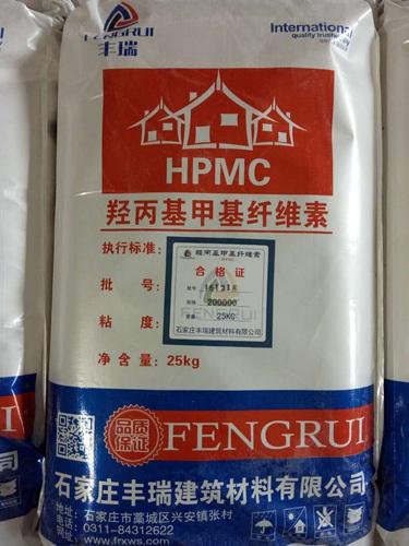缇熶笝鍩虹敳鍩虹氦缁寸礌锛圚PMC锛 (4)